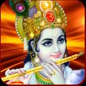 Krishna Songs icon