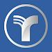 Treinus Icon