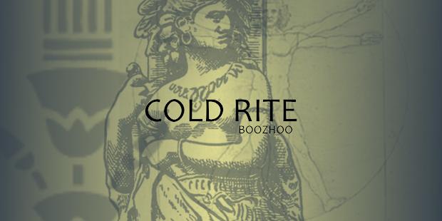 COLD RITE 10