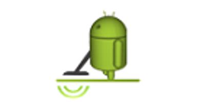 Magnetic Stud Finder Android App On Appbrain