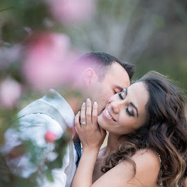 Happiness is you by Junita Stroh - Wedding Bride & Groom ( wedding ring, wedding photography, wedding, south africa, bride and groom, wedding photographer, destination wedding photographers )