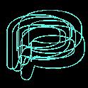 Pal Lab icon