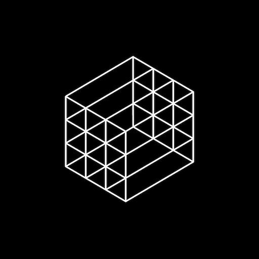THIX avatar image