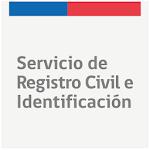 Registro civil Icon