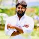 Thamudu Ganesh for PC Windows 10/8/7