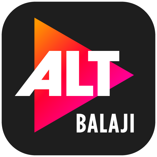 ALTBalaji-Comedy, Thriller, Drama & Romantic Shows – Apps on