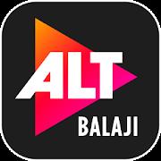 ALTBalaji-Comedy