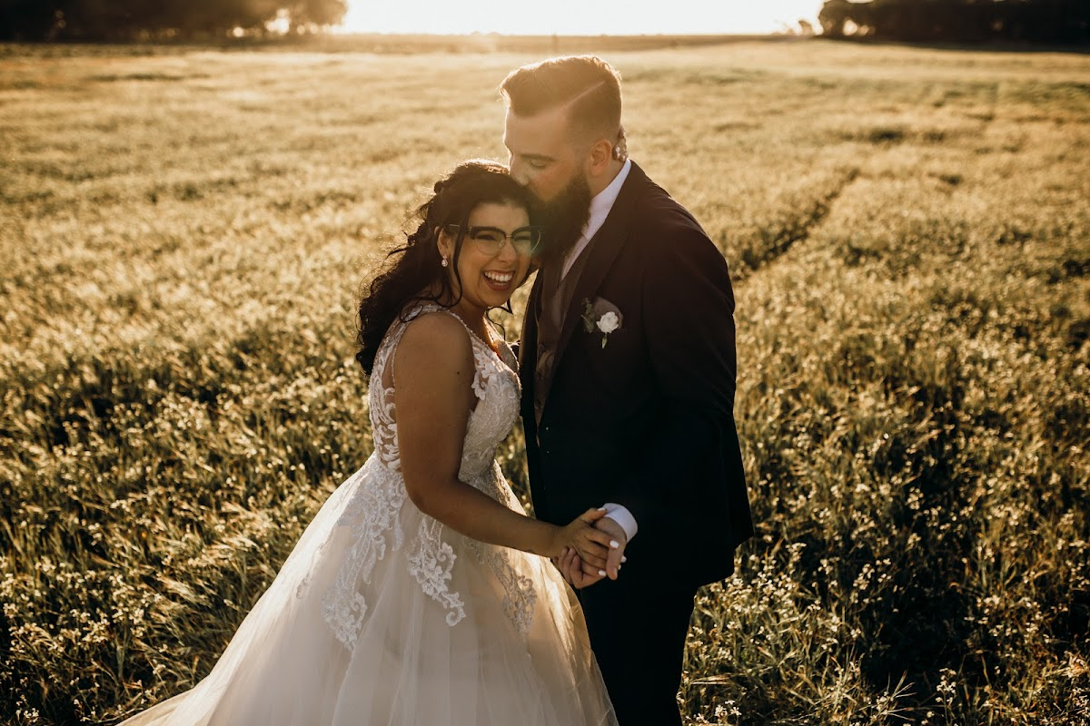 показатель основном описание сообщества свадебного фотографа мурманске каменка живет
