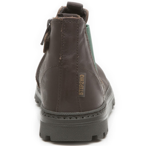 Thumbnail images of Step2wo Josh - Chelsea Boot