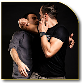 Self Defense Krav Maga