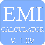 EMI- calculator Loan Statement