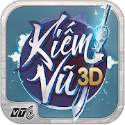 Kiếm Vũ 3D Mod & Hack For Android