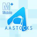 Market+ Mobile icon