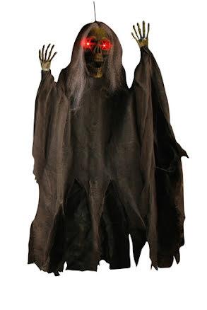 Hängande Reaper