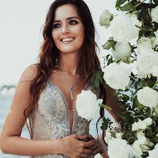 Wedding photographer Igor Vyrelkin (iVyrelkin). Photo of 11.09.2018