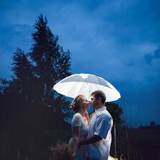 Wedding photographer Marina Karalyunas (ambers). Photo of 15.07.2015