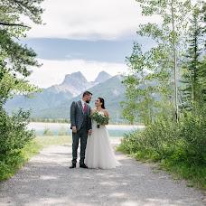 Wedding photographer Maja Sokolic skrinjar (M2SMAJA). Photo of 20.08.2018