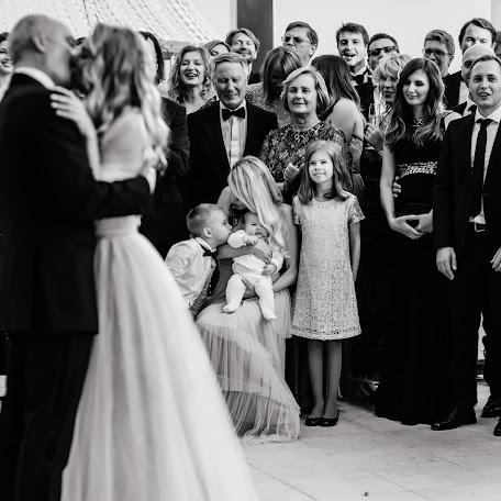 Fotograful de nuntă Egor Zhelov (jelov). Fotografie la: 07.03.2018