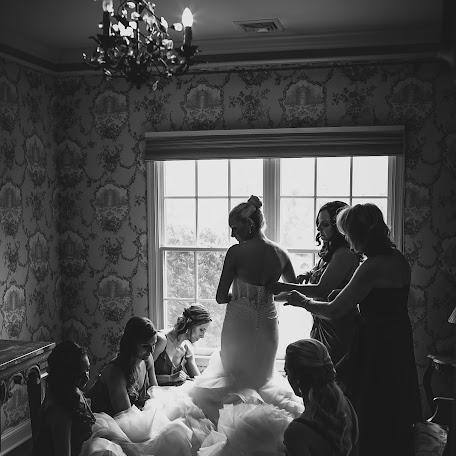 Wedding photographer Jimmy Chu (jimmychu). Photo of 22.06.2017
