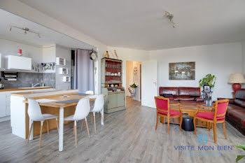 appartement à Tarare (69)