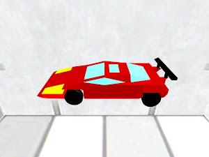 Sportcar