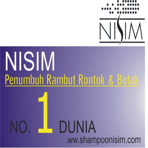 Nisim Indonesia Store