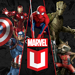 Marvel Unlimited 5.1.0
