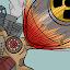 핵폭탄 키우기 icon