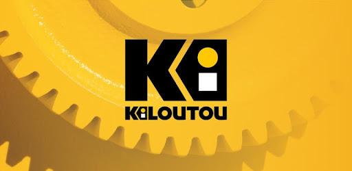 Kiloutou Pro Location Materiel Batiment Et Btp Apps Bei Google Play