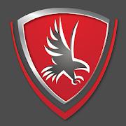 Falcon Insurance Company