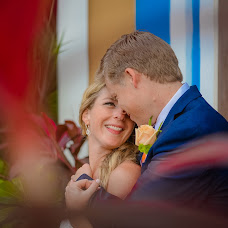 Wedding photographer Elias arcos Photography® (eliasarcos). Photo of 19.12.2016