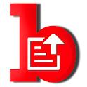 Bhuchal : Upload Your News icon
