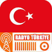 Turkish Radio - All Radio AM FM Online