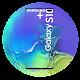 sfondo s10 & sfondo s10+ & sfondo xi per PC Windows