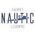 Nord Nautic Loisirs icon