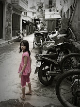 Photo: Hue Vietnum