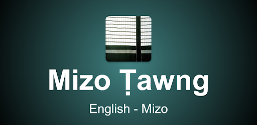 Mizo - Apps on Google Play