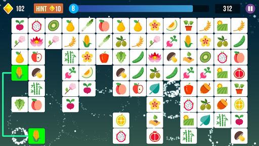 Pet Connect apkdebit screenshots 8
