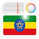 Download Ethiopia Radio For PC Windows and Mac