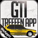 Die GTI-Treffen App