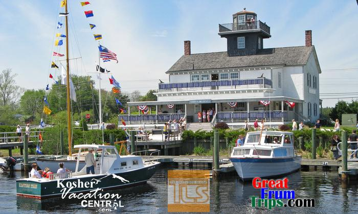 GreatFrumTrips.com TLS 17 Great Summer Day Discount Tuckerton Seaport Coupon 3 Activities Near Lakewood Header.jpg