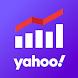 Yahoo奇摩股市– 台股即時報價 個人化股票投資組合及財經新聞 外匯走勢 行動理財App