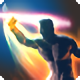 FFXIV Bard Guide - Updated For Shadowbringers 23