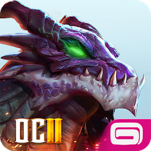 Download Order & Chaos 2: Redemption v1.3.0r APK + DATA Obb - Jogos Android