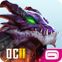 Order & Chaos 2: Redemption icon