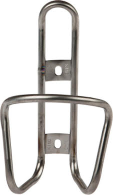 Andrews King Cage Titanium alternate image 0
