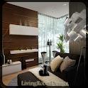 Living Room Design icon