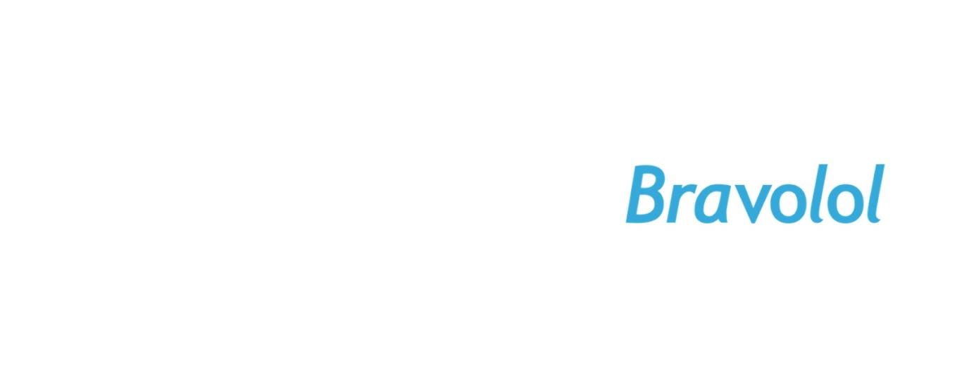 Bravolol boosts CPM 10x with Google AdMob interstitial ads