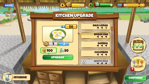 Mak Cun's Adventure 1.5.7 de.gamequotes.net 5