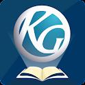 KG Smart